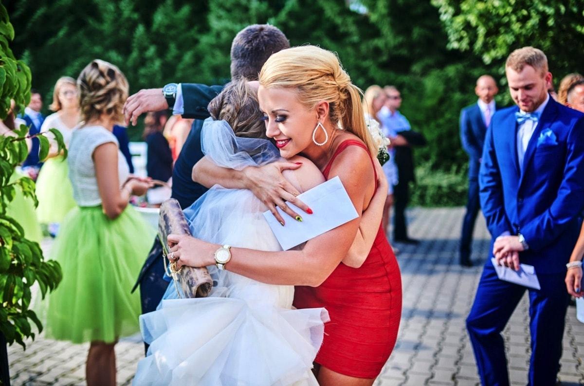 Para młoda Szczecin