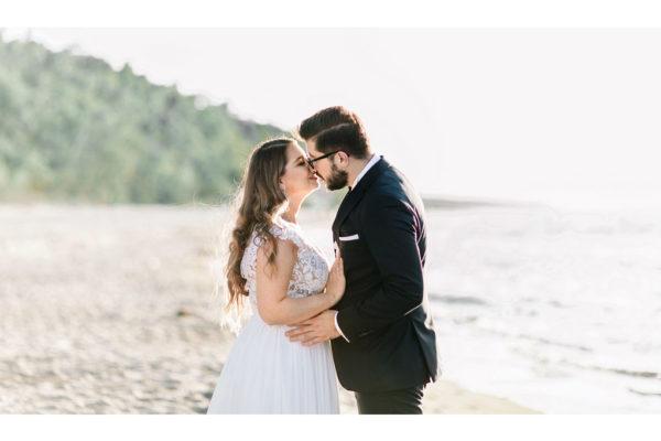 szczecin wedding planner